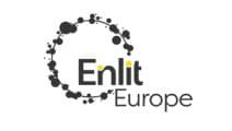 Enlit Europe