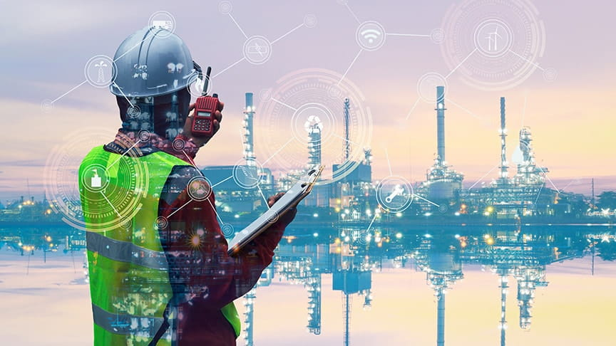 Are new sync solutions the key to smart grid success?