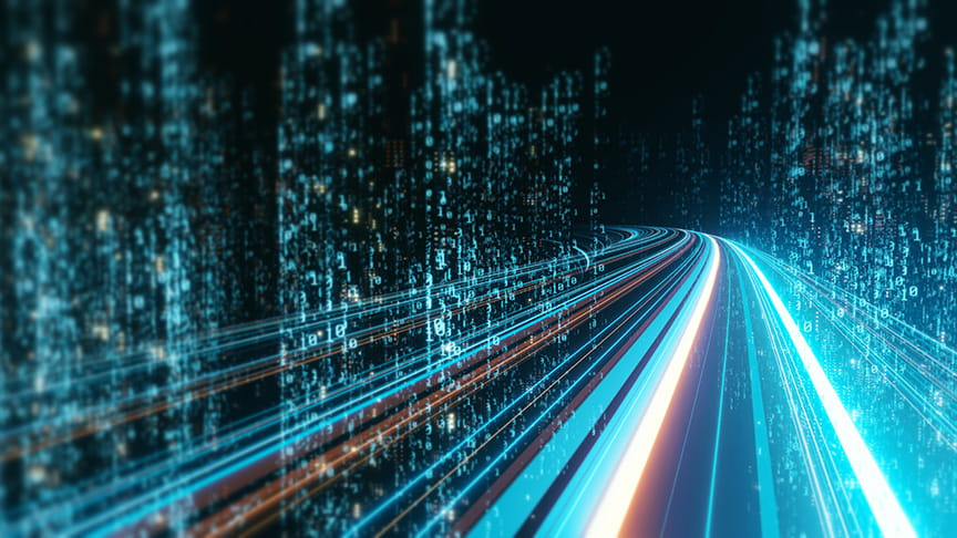 Can accurate delivery of time over optical transport answer data center synchronization challenges?