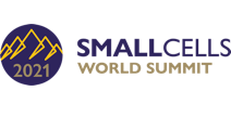 Small Cells World Summit 2021