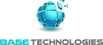 Base technologies logo