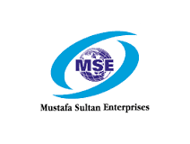 Mustafa Sultan Enterprises logo