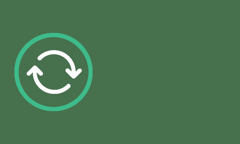 Getting digitized icon