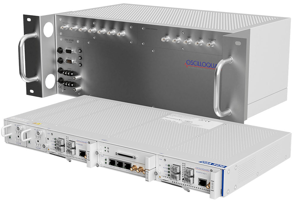 ePRTC boxes