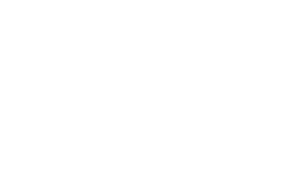 Timing for the cloud icon