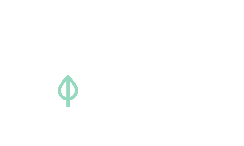 Compact and green design icon