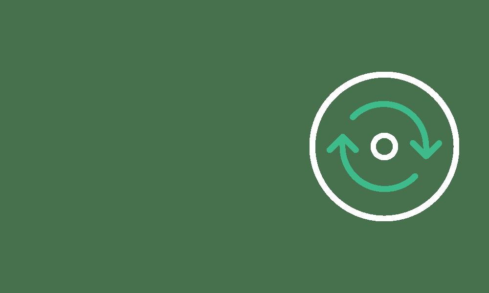 Cable network operators icon