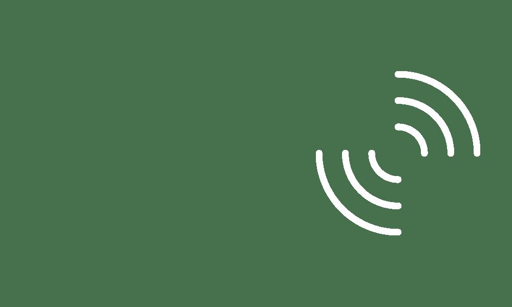 Fixed network operators icon