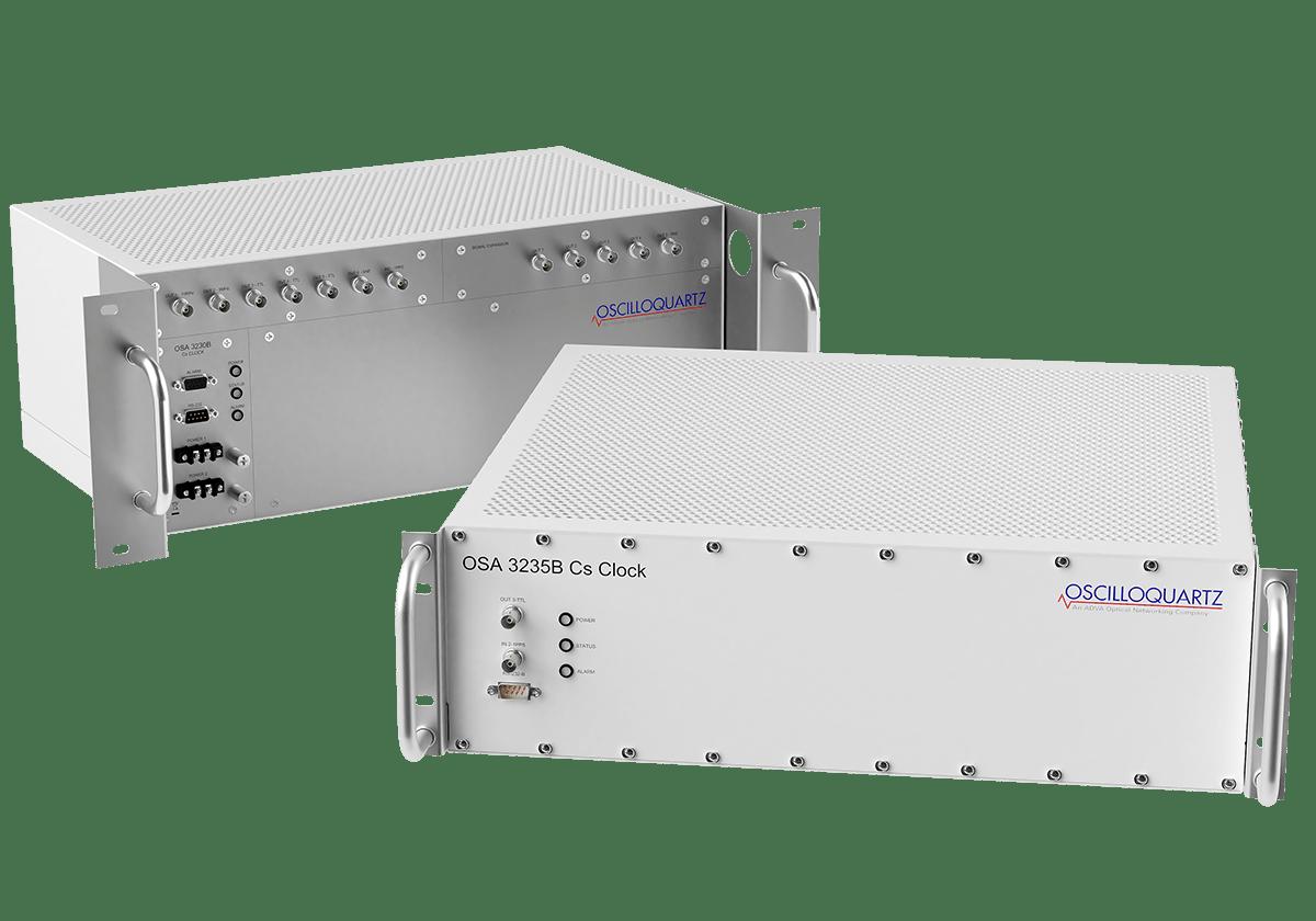 OSA 3230 series