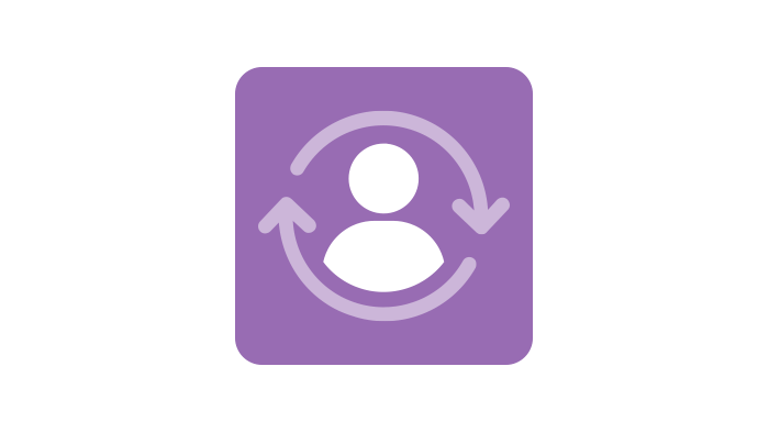 FSP Sync Manager icon
