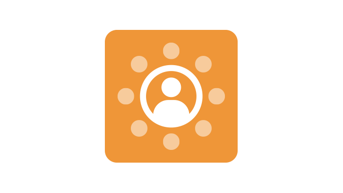 FSP Network Manager icon