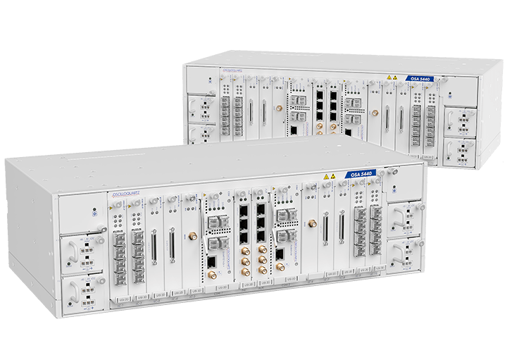 OSA 5440 series