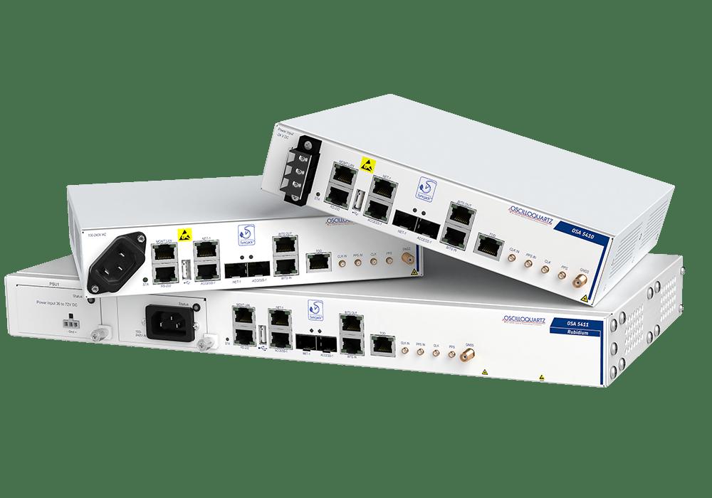 OSA 5410 series
