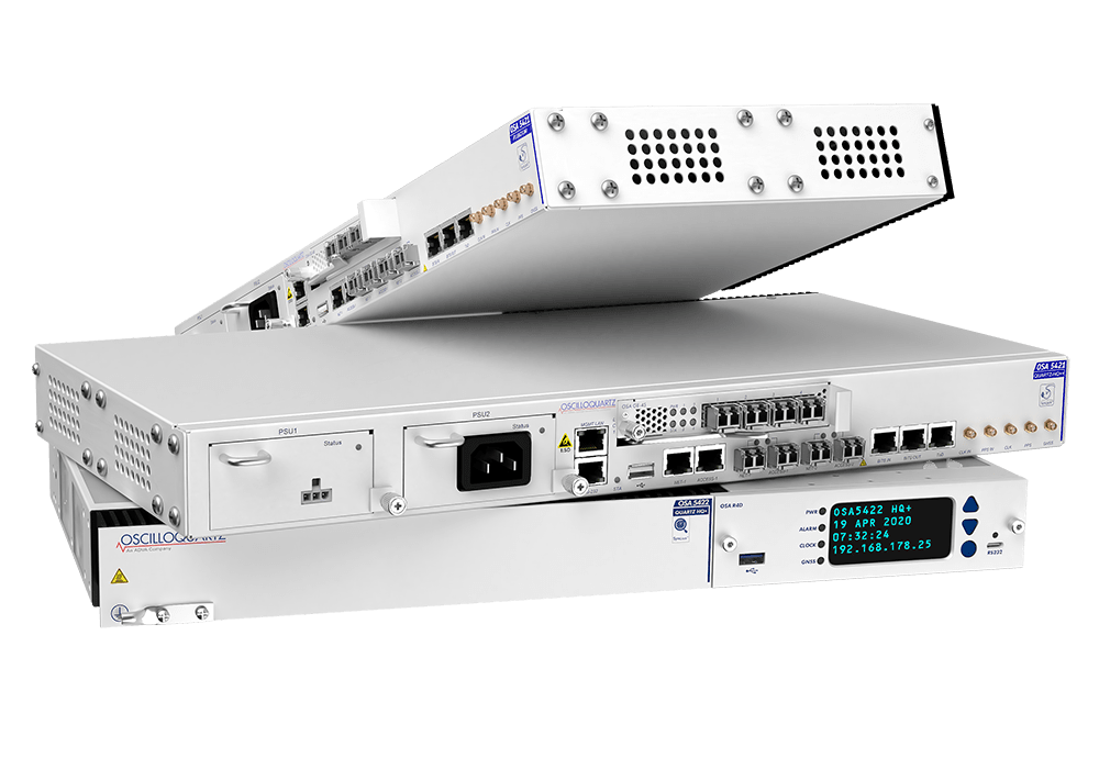 OSA 5420 series