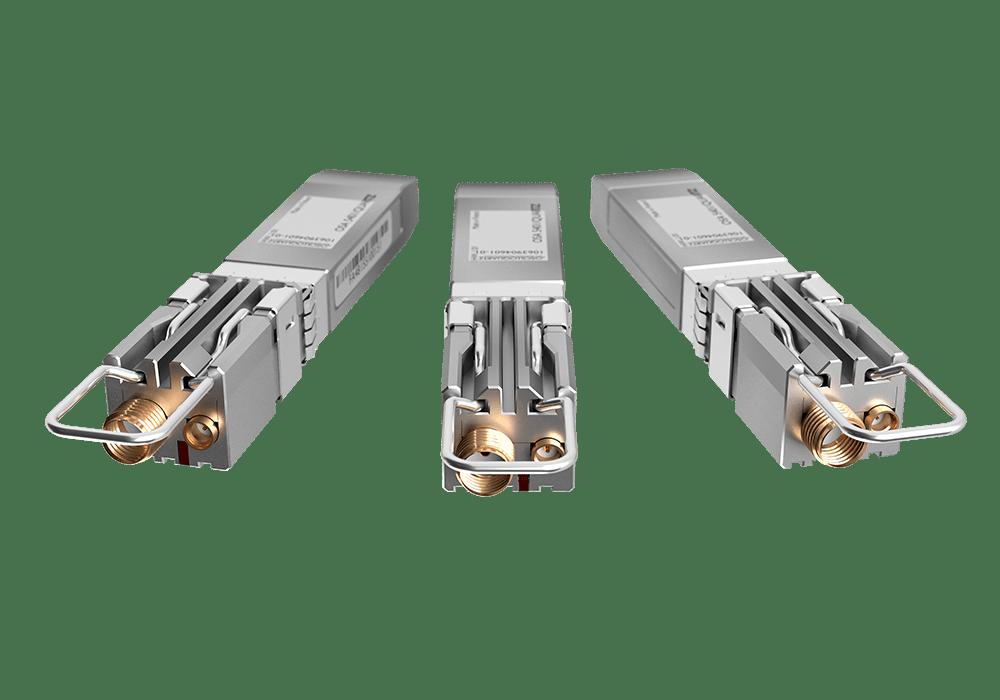 OSA 5401 series
